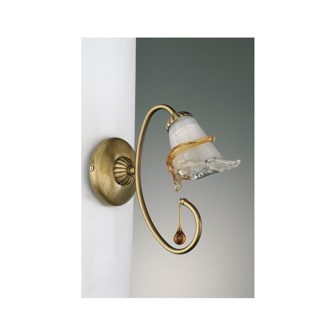 Antracita l mpara de bronce de 9 brazos distribuidores - Lamparas clasicas modernas ...
