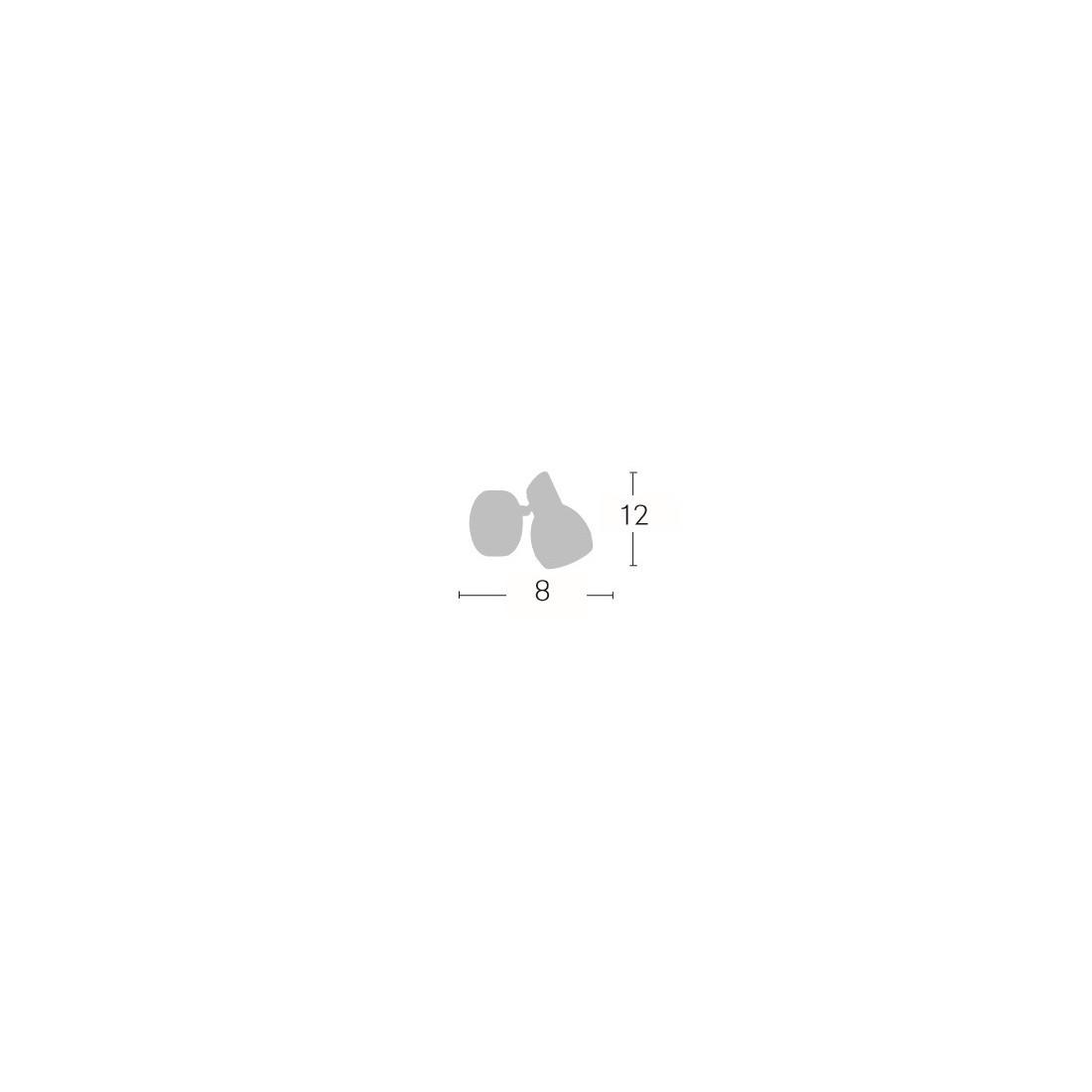 Apliques de dise o de exterior de aluminio y policarbonato - Apliques de exterior ...