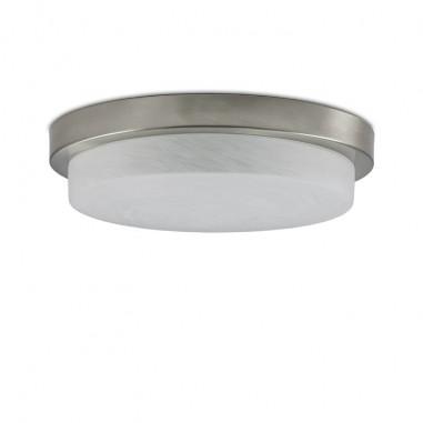 Farolas Aluminio Inyectado