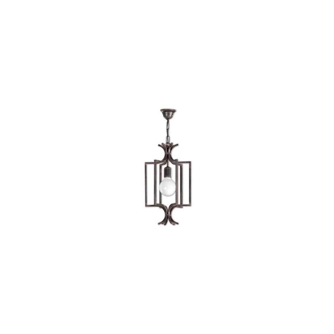 Apliques exterior apliques exterior online comprar for Luces exterior bombillas