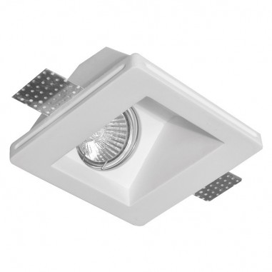 Downlight led lamparas led comprar downlight led venta - Luces led techo ...