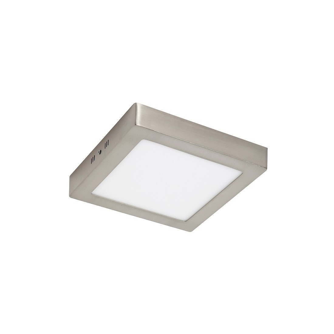 Lamparas led lamparas techo led lamparas colgantes led - Lamparas de techo redondas ...