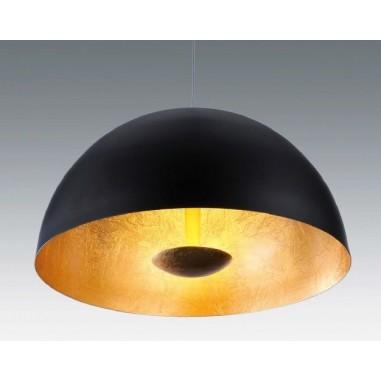 lamparas led, lamparas techo led, lamparas colgantes led, lamparas ...