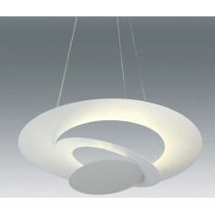 Plafones Led Luces Orientables