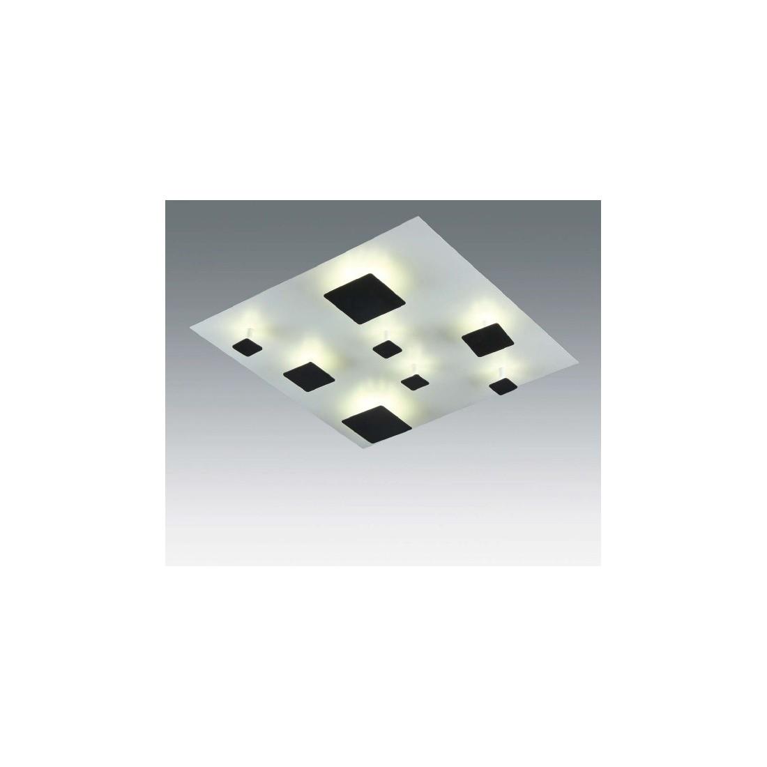 Iluminacion Baño Apliques:apliques para baño, apliques rogu, lamparas rogu, rogu iluminacion