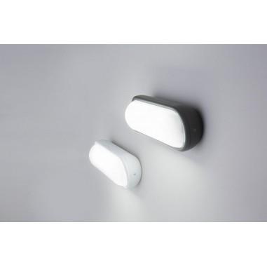 iluminacion baño, como iluminar baño, iluminacion espejo baño ... - Lamparas De Bajo Consumo Para Bano