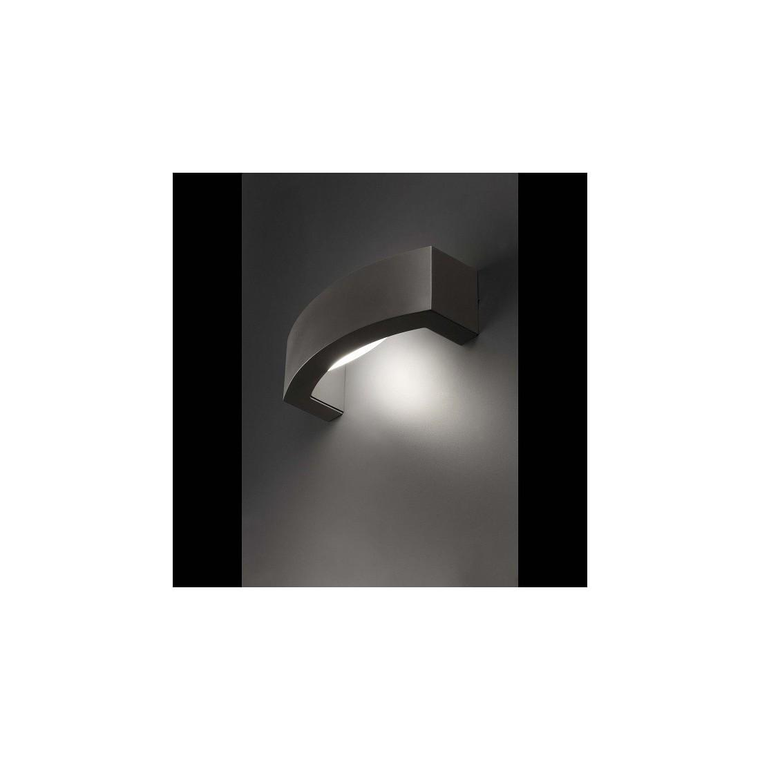 Iluminacion Baño Ofertas:iluminacion baño, como iluminar baño, iluminacion espejo baño