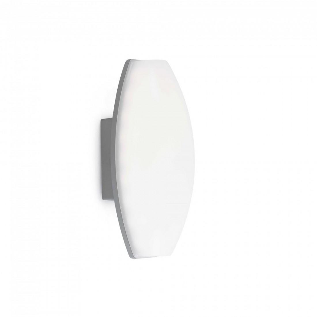 Apliques espejo apliques para espejo ba o apliques facil instalacion - Aplique espejo bano ...