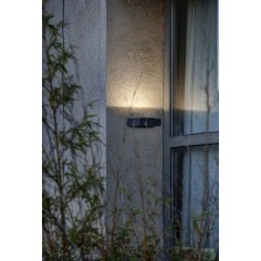 Lamparas ba o lamparas cuarto ba o lamparas aseo for Apliques bano