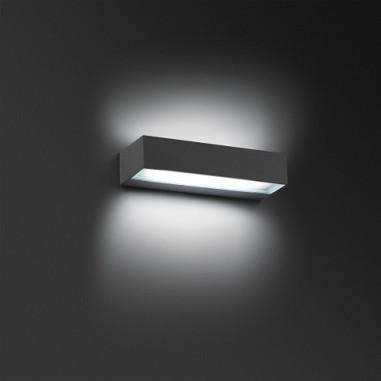 Apliques espejo apliques para espejo ba o apliques facil - Iluminacion espejos de bano ...