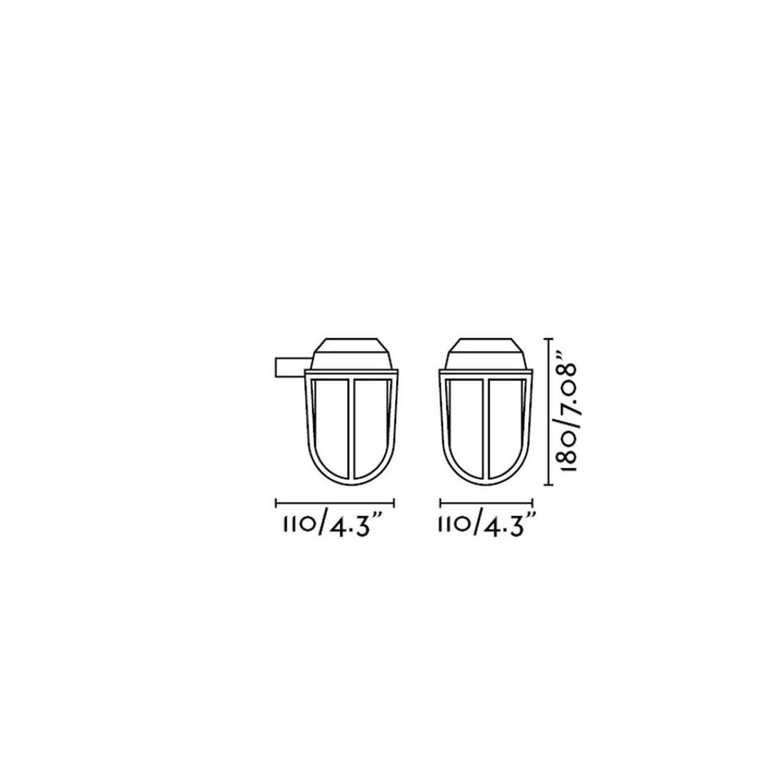 Apliques articulados comprar aplique articulado apliques - Apliques pared modernos ...