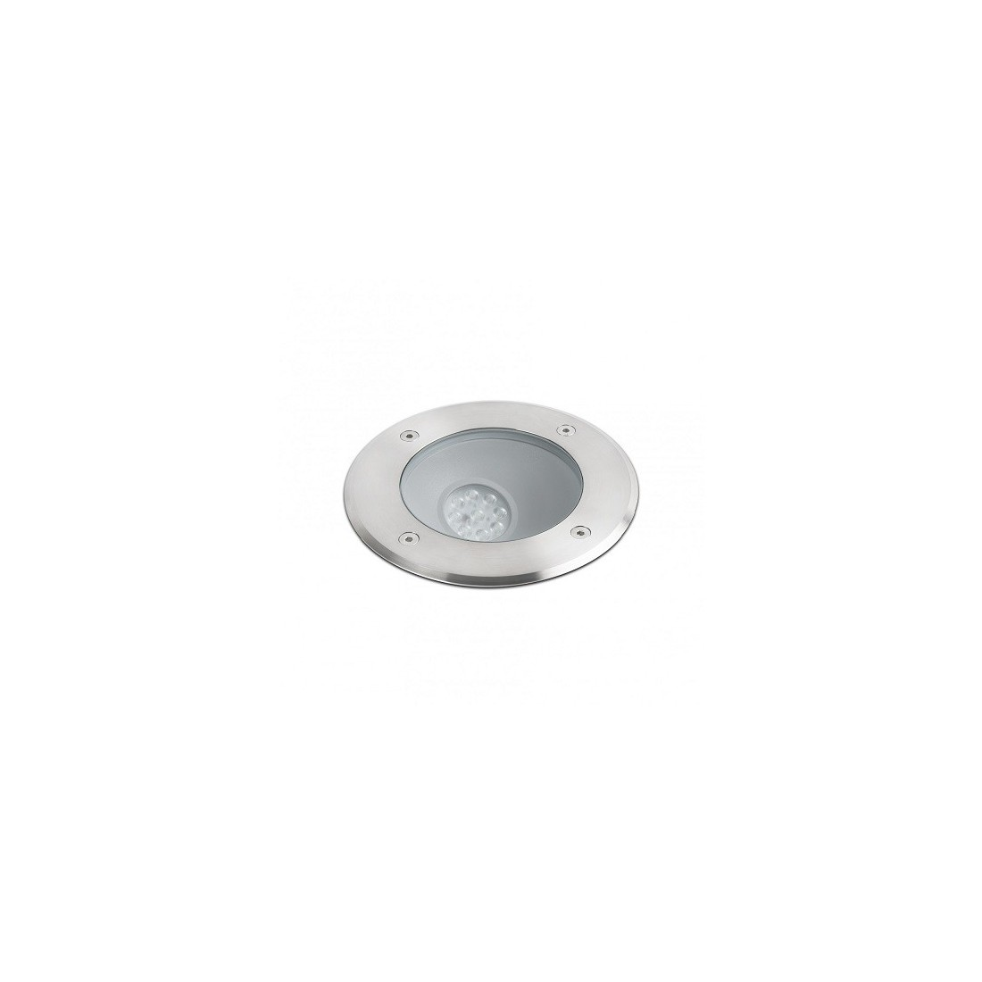 Lamparas ventiladores de techo lamparas modernas - Pintar lamparas de techo ...