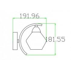 Ventiladores de Techo On Line