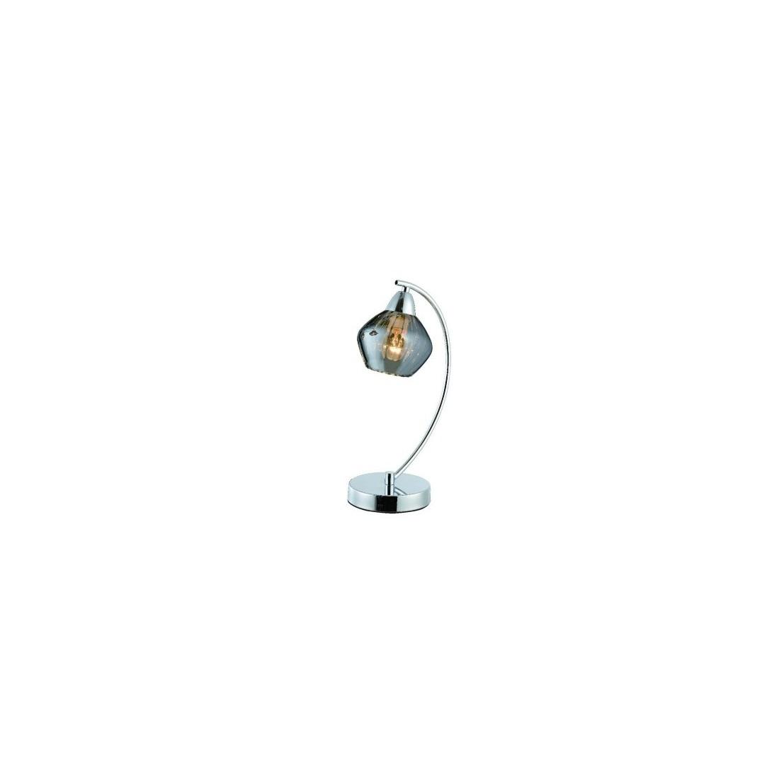 Ventiladores de techo tuslamparasonline for Ventiladores de techo com