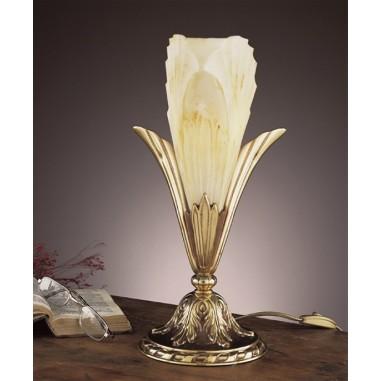 Comprar Lámparas de Bronce