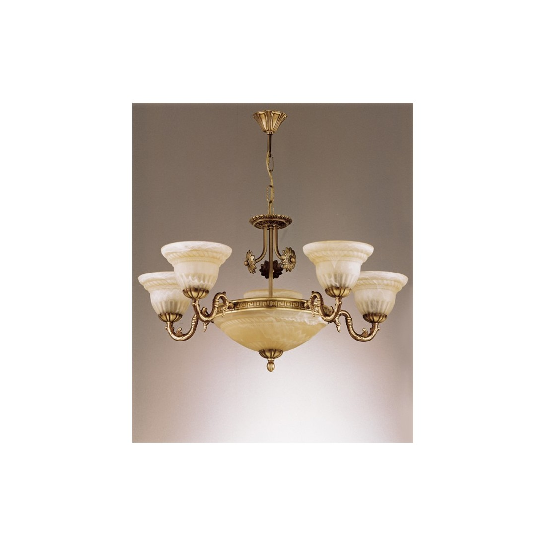 Dos luces aplique de pared de bronce distribuidores oficiales - Apliques de bronce para muebles ...