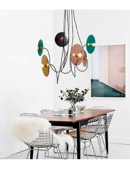 Lámparas de Techo Diseño