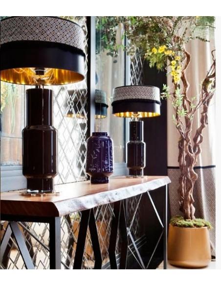 Lámparas Sobremesa Diseño